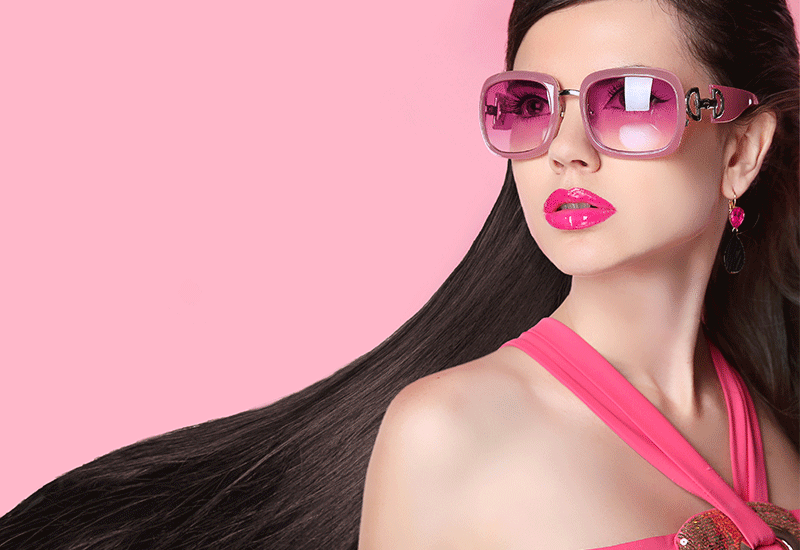 Hair Extensions: A Hair Hero? Why You Need Hair Extensions
